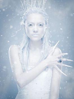 460361afe1b11092fe7ae143d1d94dc4--snow-white--white-out.jpg