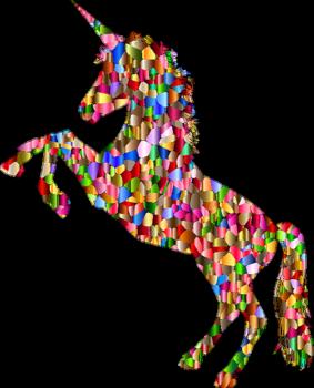unicorn-1289541_640.png